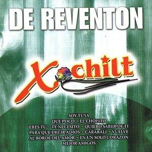 Xochilt