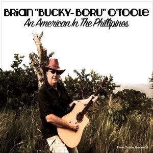 Brian Boru O'Toole 歌手頭像