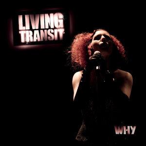 Living Transit 歌手頭像
