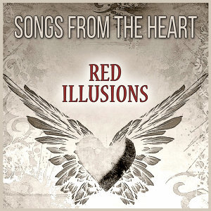 Red Illusions 歌手頭像