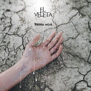 El Veleta 歌手頭像