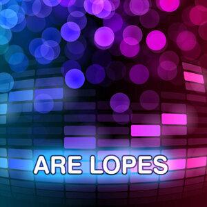 Are Lopes 歌手頭像