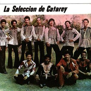 La Seleccion de Catarey 歌手頭像