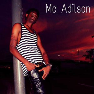 Mc Adilson 歌手頭像