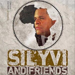 Dj Silyvi 歌手頭像