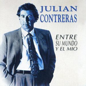 Julian Contreras 歌手頭像