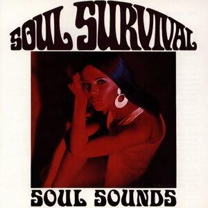 Soul Survival 歌手頭像