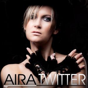 Aira 歌手頭像