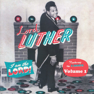 Lord Luther