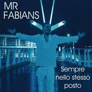 Mr Fabians 歌手頭像