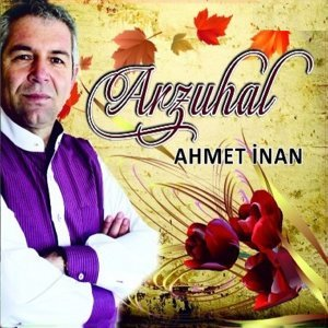 Ahmet İnan 歌手頭像