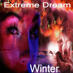 Extreme Dream 歌手頭像