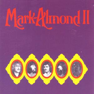 Mark Almond