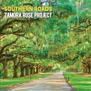 Zamora Rose Project 歌手頭像