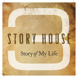 3 Story House 歌手頭像