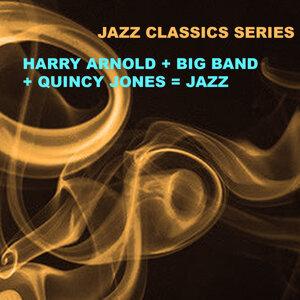 Harry Arnold Big Band 歌手頭像