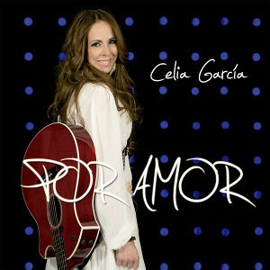 Celia García 歌手頭像