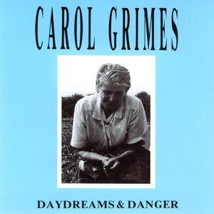 Carol Grimes 歌手頭像