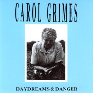 Carol Grimes