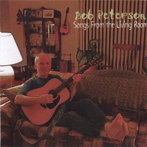 Bob Peterson 歌手頭像