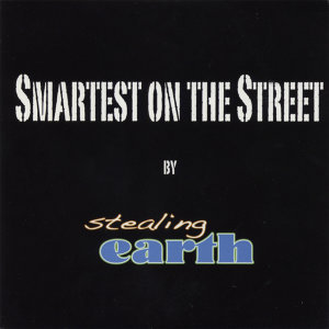 Stealing Earth 歌手頭像