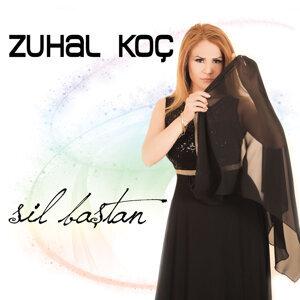 Zuhal Koc 歌手頭像