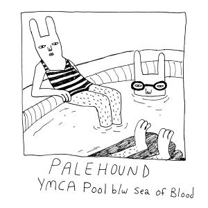 Palehound