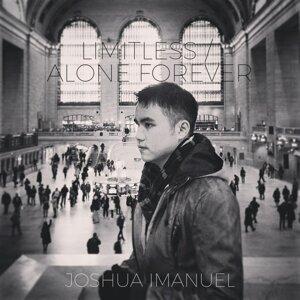 Joshua Imanuel 歌手頭像