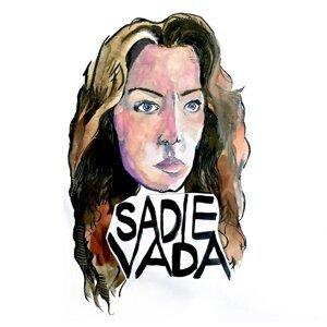 Sadie Vada 歌手頭像