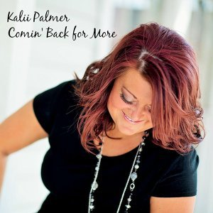 Kalii Palmer 歌手頭像