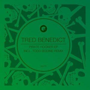 Tred Benedict 歌手頭像