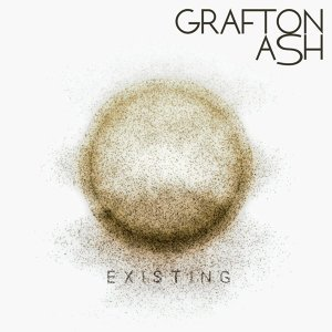 Grafton Ash 歌手頭像