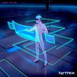 Nytrix Artist photo