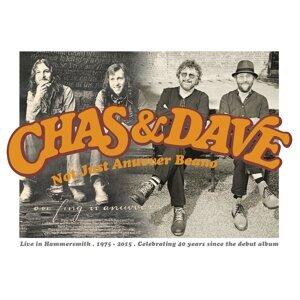 Chas & Dave 歌手頭像