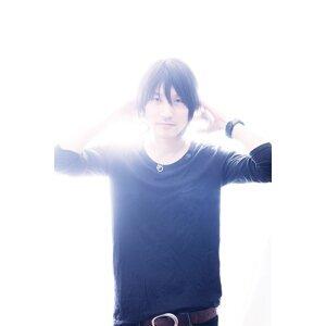 佐藤和夫 (kazuo sato) 歌手頭像