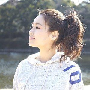 Yuka Mizukoshi 歌手頭像