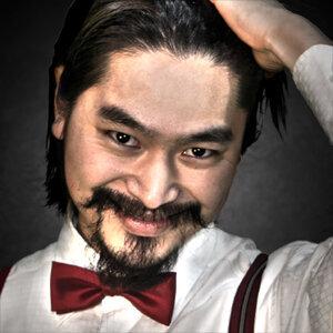 jMatsuzaki 歌手頭像