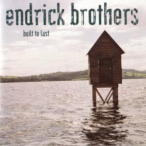 Endrick Brothers