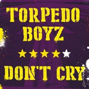 Torpedo Boyz 歌手頭像