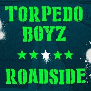 Torpedo Boyz