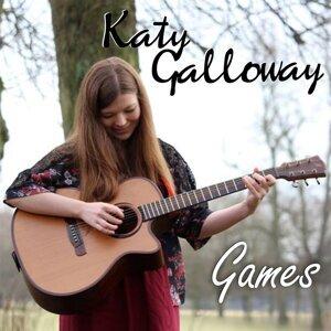 Katy Galloway 歌手頭像
