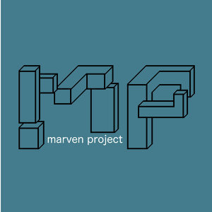 Marven Project 歌手頭像