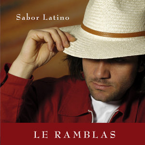 Le Ramblas 歌手頭像
