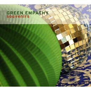 Green Empathy