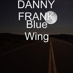 Danny Frank 歌手頭像