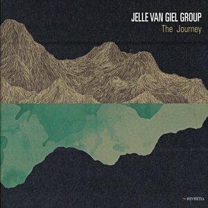 Jelle Van Giel Group 歌手頭像