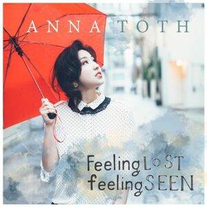 Anna Toth 歌手頭像