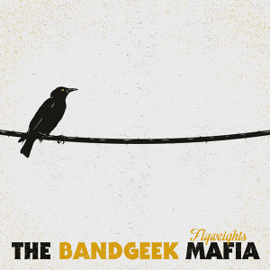 The Bandgeek Mafia 歌手頭像