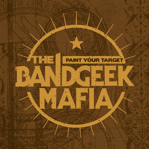 The Bandgeek Mafia