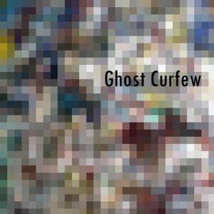 Ghost Curfew 歌手頭像